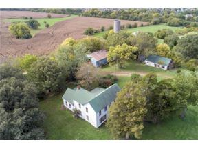 Property for sale at 18721 W 207th Street, Spring Hill,  Kansas 66083