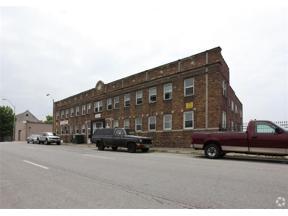 Property for sale at 1027 E 9th Street, Kansas City,  Missouri 64106