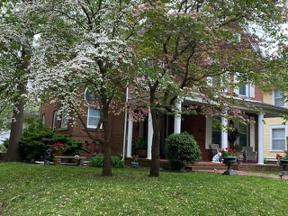 Property for sale at 1821 Main Street, Lexington,  Missouri 64067