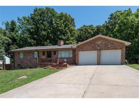Property for sale at 7205 Eastern Avenue, Kansas City,  Missouri 64133