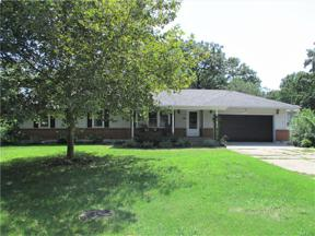 Property for sale at 8719 W 48th Street, Merriam,  Kansas 66203