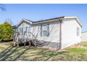 Property for sale at 5368 Grubb Road, Odessa,  Missouri 64076
