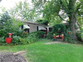 Property for sale at 7711 NW Eastside Drive, Weatherby Lake,  Missouri 64152