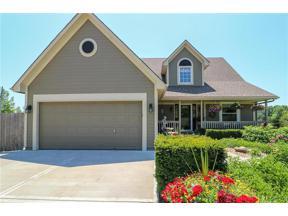 Property for sale at 36011 E Gardner Road, Oak Grove,  Missouri 64075