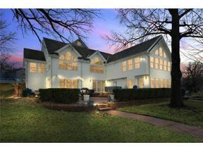 Property for sale at 53 Anchor Drive, Lake Tapawingo,  Missouri 64015