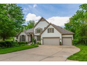 Property for sale at 26720 W 107th Street, Olathe,  Kansas 66061