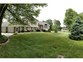 Property for sale at 16010 Oakland Avenue, Belton,  Missouri 64012