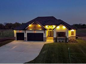 Property for sale at 30409 Woodland Drive, Pleasant Hill,  Missouri 64080