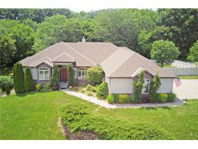 Property for sale at 9508 Jacob Lane, Lee'S Summit,  Missouri 64086