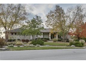 Property for sale at 401 E Loch Lloyd Parkway, Loch Lloyd,  Missouri 64012