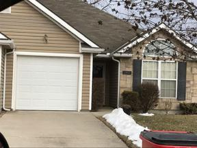 Property for sale at 1900 Powahatan Court, Independence,  Missouri 64057