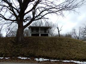 Property for sale at 2526 Excello Drive, St Joseph,  Missouri 64503