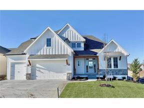 Property for sale at 10970 S Palisade Street, Olathe,  Kansas 66061