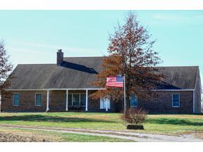 Property for sale at 4703 E State Route W Road, Freeman,  Missouri 64746