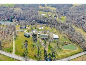 Property for sale at 630 E J W Cummins Road, Oak Grove,  Missouri 64075