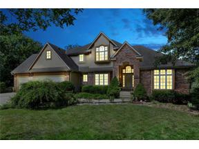 Property for sale at 4301 SE Willow Place Court, Blue Springs,  Missouri 64014