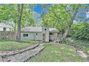 Property for sale at 50 H Street, Lake Lotawana,  Missouri 64086