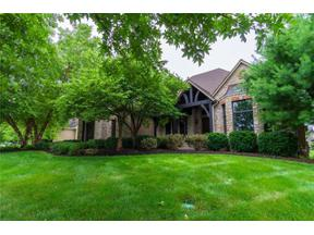 Property for sale at 10107 W 152nd Terrace, Overland Park,  Kansas 66221