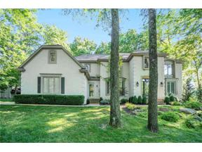 Property for sale at 16800 S Country Club Drive, Loch Lloyd,  Missouri 64012