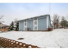 Property for sale at 36 I Lake Shore Drive, Lake Lotawana,  Missouri 64086