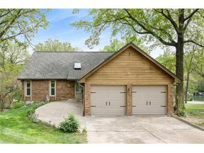 Property for sale at 9515 NW 77th Terrace, Weatherby Lake,  Missouri 64152