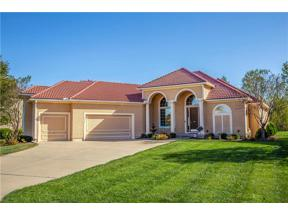 Property for sale at 4113 NE Edmonson Circle, Lee'S Summit,  Missouri 64064