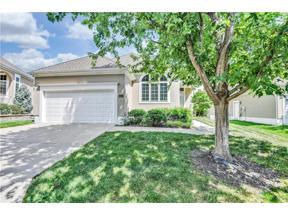 Property for sale at 13421 Summit Court, Kansas City,  Missouri 64145