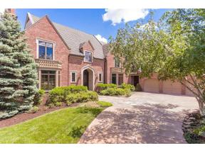 Property for sale at 2845 W 111th Terrace, Leawood,  Kansas 66211