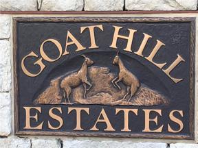 Property for sale at 28 O Street, Lake Lotawana,  Missouri 64086