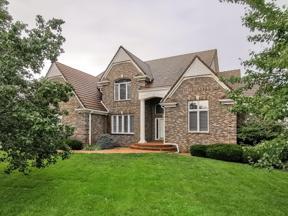 Property for sale at 544 NE Shoreline Drive, Lee's Summit,  Missouri 64064