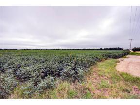 Property for sale at 21295 Metcalf Avenue, Macks Creek,  Kansas 66013