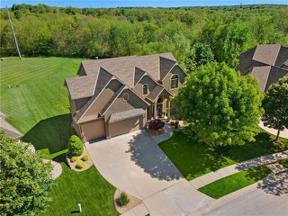 Property for sale at 2515 NE Lake Breeze Drive, Lee'S Summit,  Missouri 64086