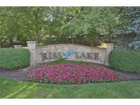 Property for sale at 8142 Clearwater Point, Parkville,  Missouri 64152