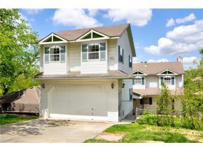 Property for sale at 80 L Street, Lake Lotawana,  Missouri 64086