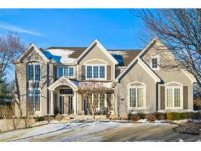 Property for sale at 14118 Manor Drive, Leawood,  Kansas 66224