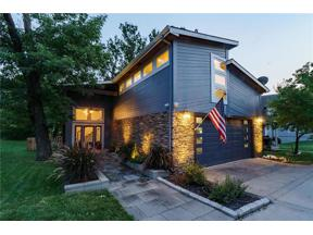 Property for sale at 39 L Street, Lake Lotawana,  Missouri 64086