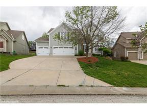 Property for sale at 22804 W 44th Terrace, Shawnee,  Kansas 66226