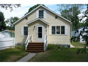 Property for sale at 309 S 4th Street, Bridger,  Montana 59014