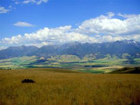 Property for sale at TBD Trail Creek, Livingston,  Montana 59047