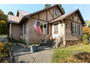 Property for sale at 124 S 10th Street, Livingston,  Montana 59047