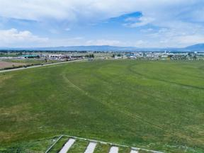 Property for sale at TBD Jackrabbit Road, Bozeman,  Montana 59718