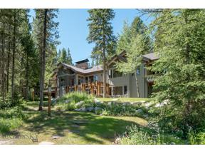 Property for sale at 3735 Pinewood Drive, Big Sky,  Montana 59716