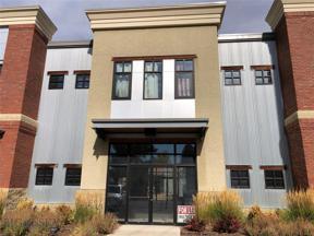 Property for sale at 115 E. Gallatin 101, Manhattan,  Montana 59741