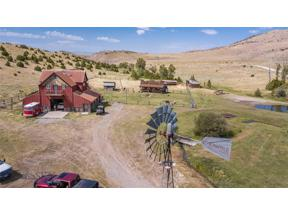 Property for sale at TBD Nixon Gulch, Manhattan,  Montana 59741