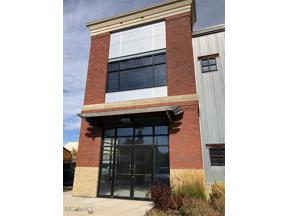 Property for sale at 115 E. Gallatin 100, Manhattan,  Montana 59741