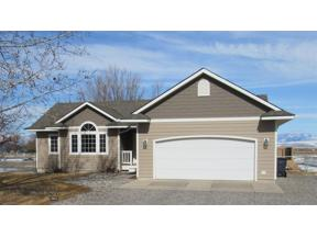 Property for sale at 11 Frontier Drive, Bozeman,  Montana 59718