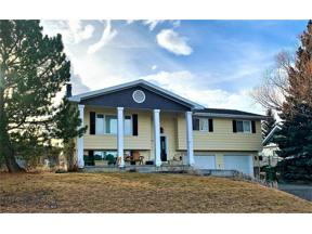 Property for sale at 611 N 9th Street, Livingston,  Montana 59047