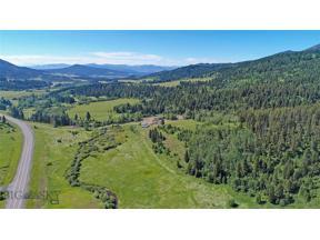 Property for sale at 13777 Bridger Canyon Road, Bozeman,  Montana 59715