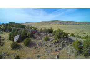 Property for sale at Lot 107 TBD Lay Pass Road, Manhattan,  Montana 59741
