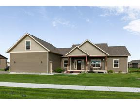 Property for sale at 263 Northwest Passage, Manhattan,  Montana 59741